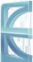 Логотип компании Риал Ком