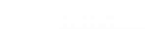 Логотип компании PAUL MITCHELL
